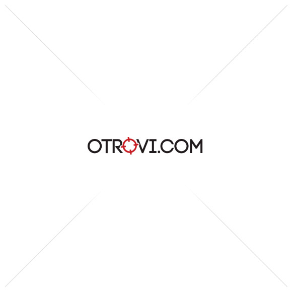 Плашило за птици Сокол за защита от гълъби, врабчета, косове и скорци 3 бр комплект Gardigo