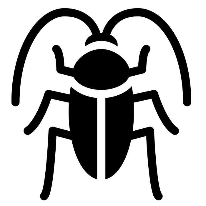 Борба с насекоми